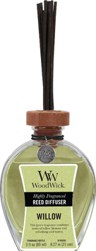 WW Willow Reed Diffuser
