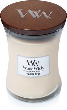 WW Vanilla Bean Medium