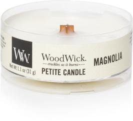 WW Magnolia Petite