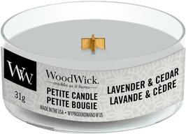 WW Lavender & Cedar Petite