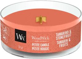 WW Tamarind & Stonefruit Petite