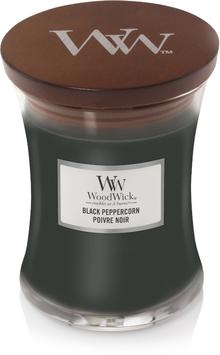 WW Black Peppercorn Medium