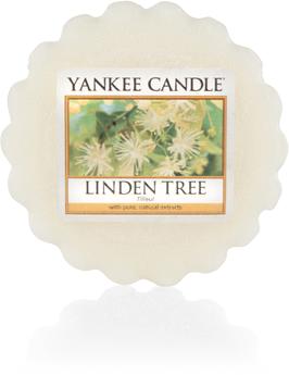 Linden Tree Melt