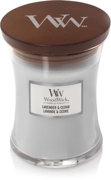 WW Lavender & Cedar Medium