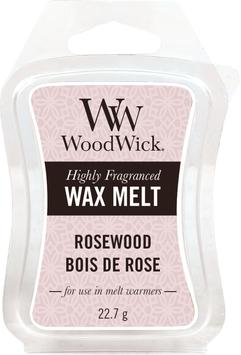 WW Rosewood Waxmelt