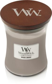 WW Wood Smoke Medium