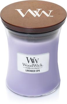 WW Lavender Spa Medium