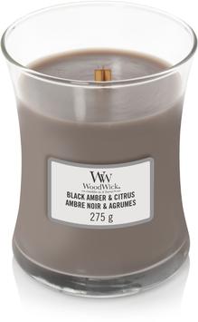 WW Black Amber & Citrus Medium