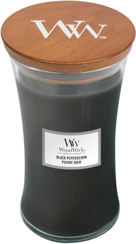 WW Black Peppercorn Large