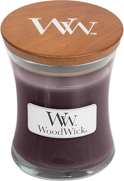 WW Black Plum Cognac Small