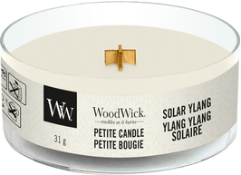 WW Solar Ylang Petite