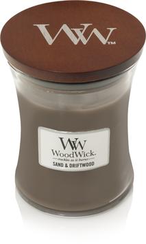 WW Sand & Driftwood Medium