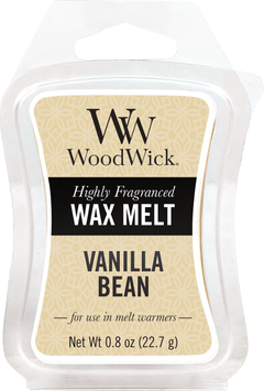 WW Vanilla Bean Waxmelts