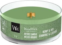 WW Hemp & Ivy Petite