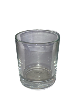 Yankee Candle Votive Holder Helder