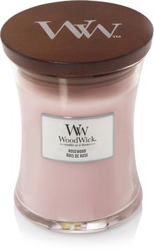 Rosewood Medium