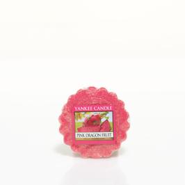 Pink Dragon Fruit Melt