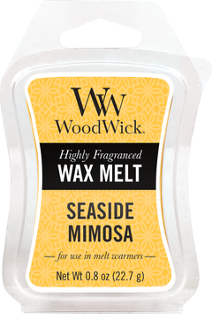 WW Seaside Mimosa Waxmelts