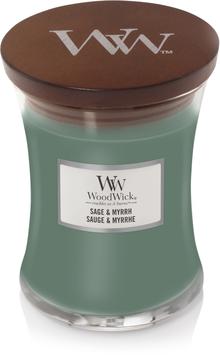 WW Sage & Mirrhe Medium