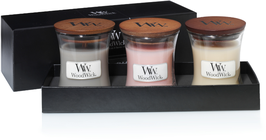 WW Deluxe Gift Set Mini Jar Spring/Summer