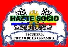 CUOTA DE SOCIO