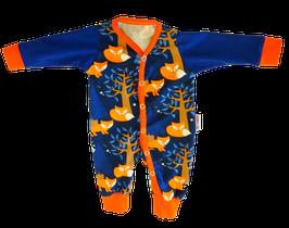 Bio-Jumpsuit