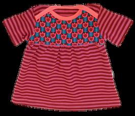 Bio-Kleid