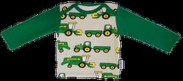 Bio-Babyshirt