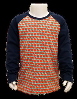 Bio-Shirt