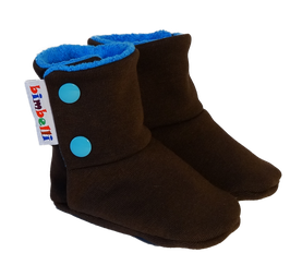 Baby-Boots