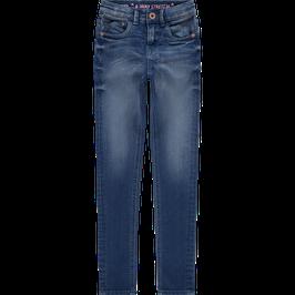 Vingino Jeans Bella Super Skinny