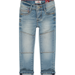 Vingino Jeans Brad Mini Light