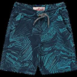Vingino Shorts RAHOZ in Sea Blue