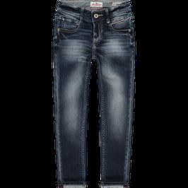 Vingino Jeans Adamo Skinny