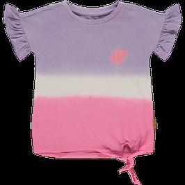 Vingino Hasina T-Shirt in Lilac Farbe