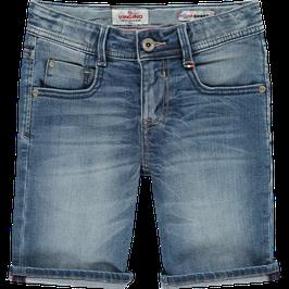 Vingino Shorts in Cruziale Blue