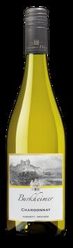 2020er Chardonnay Kabinett trocken
