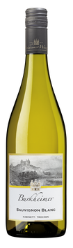 2020er Sauvignon blanc Kabinett trocken