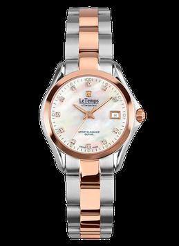 Le Temps Sport Elegance Lady - LT1082.48BT02