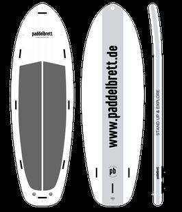 Paddelbrett 18`8 - BIG SUP