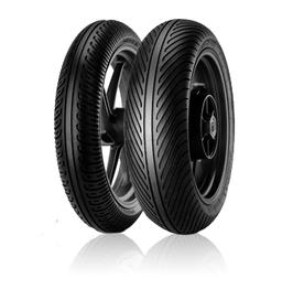 Pirelli Diablo Rain SC 190/60/17