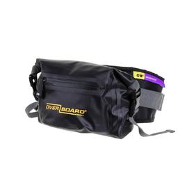 Dry Bag Hip