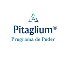 Pitaglium®