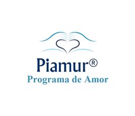Piamur®
