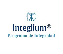 Integlium®