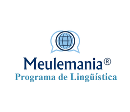 Meulemania®