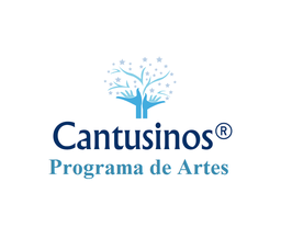 Cantusinos