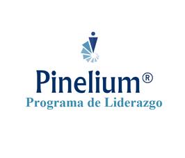 Pinelium®