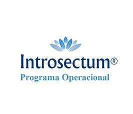 Introsectum®