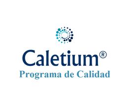 Caletium®